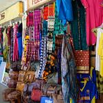 09 Viajefilos en Sri Lanka. Kandy 55