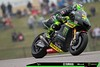 2015-MGP-GP02-Espargaro-USA-Austin-107