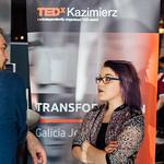 TedxKazimierz-199