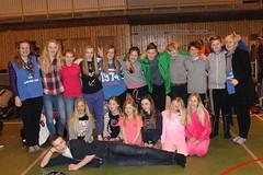 Storkurs 2015