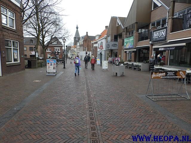 28-03-2015  Rs'80 Zoetermeer      26.8 Km (24)