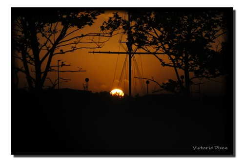 sunsetdigitalwirralboatstreesfireburntablazedusksetting dixonvixensolarflame victoriadixon burnflameslittranquilitycalmingsoulbestflickrvictoriadixonphotographynikond300filterartisticairbrushartdigitallovehoneymoon