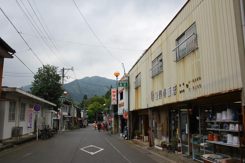 2014-05-05_01438_九州登山旅行.jpg