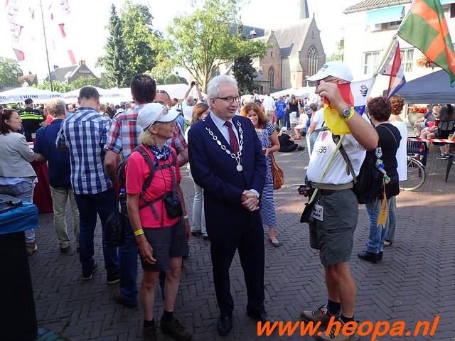 2016-07-21   3e  dag Nijmegen   40 Km  (35)