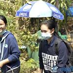 01 Viajefilos en Chiang Mai, Tailandia 168