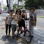 01 Viajefilos en Bangkok, Tailandia 139
