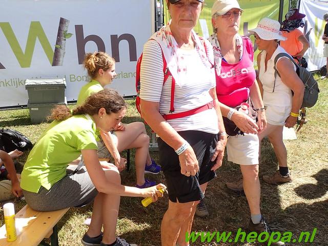 2016-07-20    2e Dag Nijmegen    40 Km   (86)