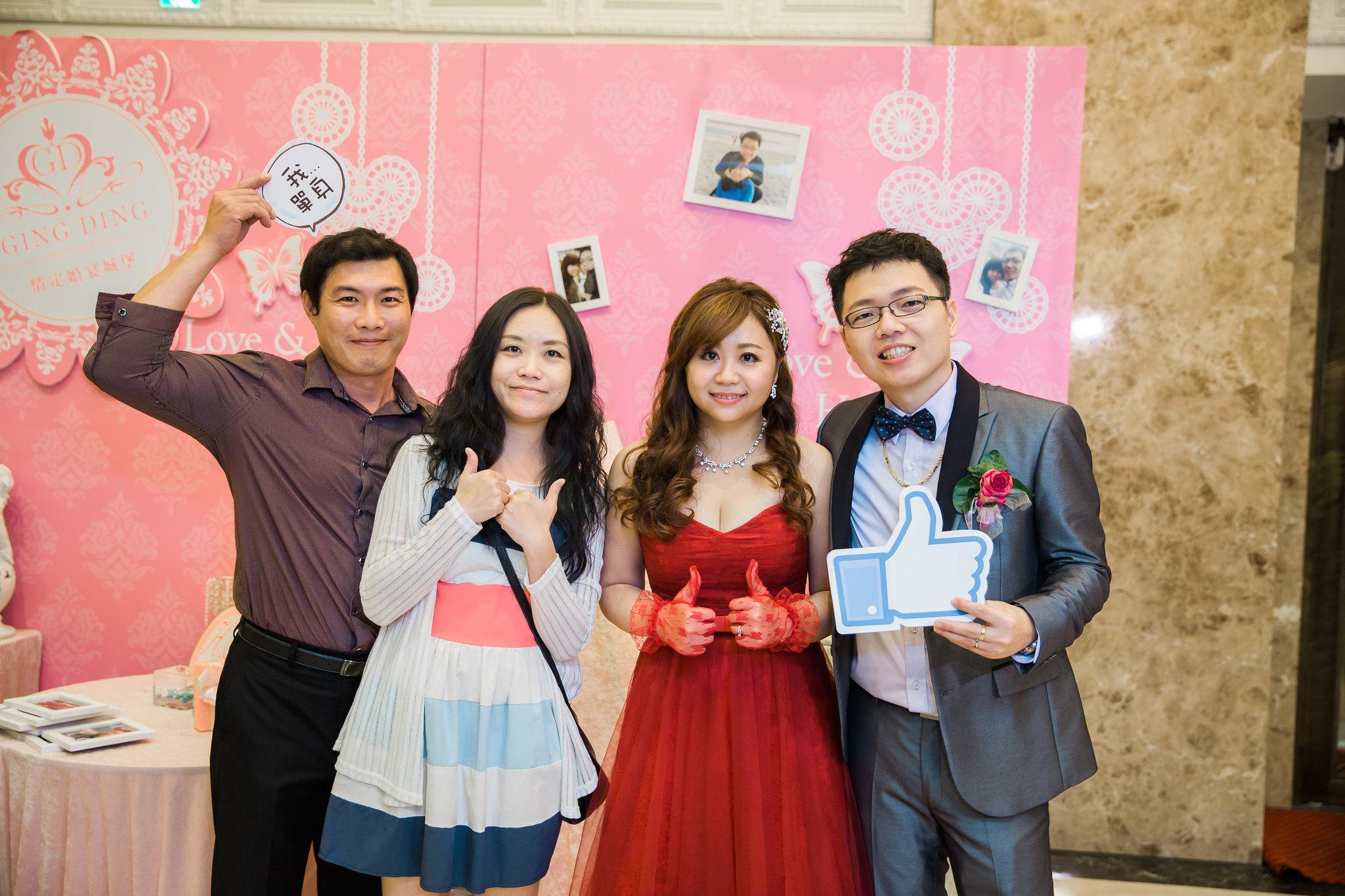 Wedding-386