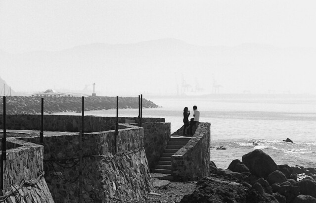 Romance y neblina (Omarzo15012)