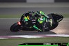 2015-MGP-GP01-Espargaro-Qatar-Doha-041