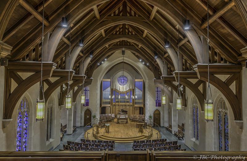 First Presbyterian-17
