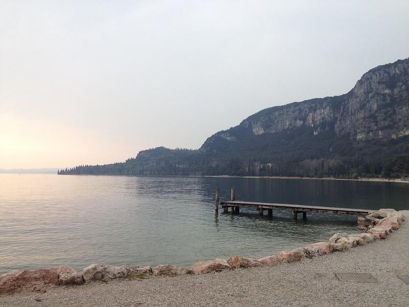 Garda, Lago di Garda