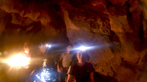 Lumiang and Sumaguing Cave Connection | by couplemeetsworld