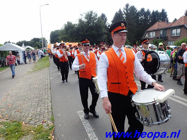 2016-07-22   4e     dag Nijmegen      40 Km   (166)