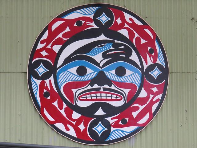 PNW Native Art
