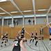2011 - Damen 1 - Allschwil Cup-Match