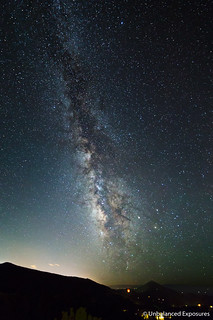 Milky Way Light | by Unbalanced.