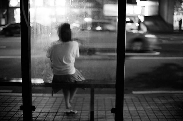 2030/1957 repose (bus stop 2):z+