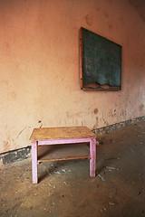escuela zapatista | by arghon