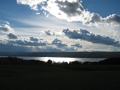 Seneca Lake | by FiveFathoms