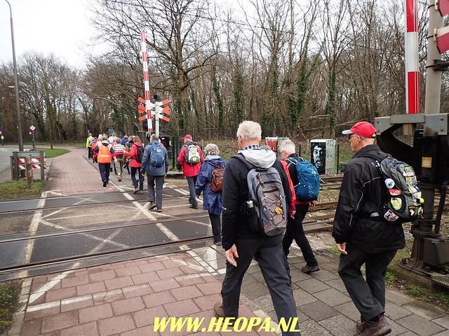 2018-04-04 Amersfoort-zuid     25 Km (22)