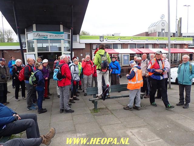 2018-04-25 Noordwijk 25 Km  (4)