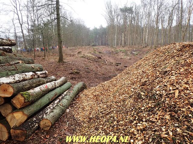 2018-03-28        Hilversum         25 Km (58)