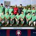 Equipos/Teams 2018