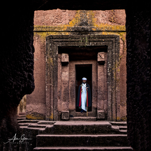 1dx alexstoen alexstoenphotography canon canoneos1dx ethiopia geotagged lalibela natgeo nationalgeographicexpeditions travel vacation