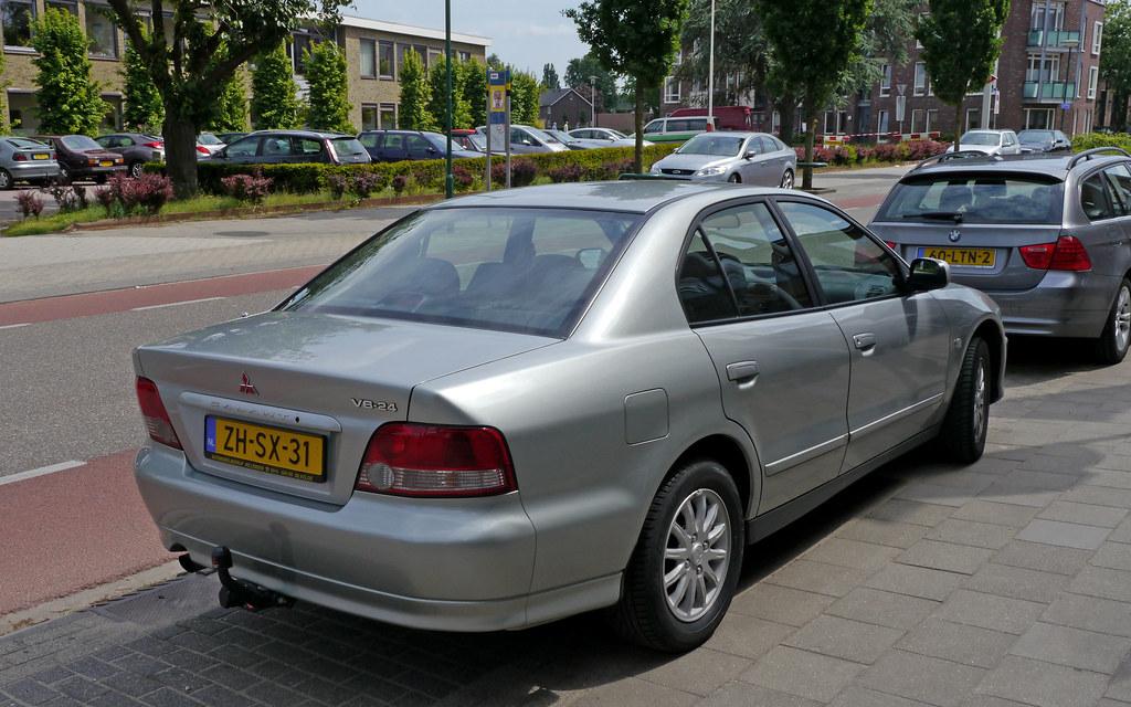 mitsubishi galant vr6 specs car view specs mitsubishi galant vr6 specs car view