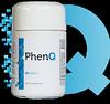 phenq 1