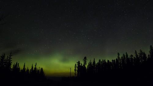 AuroraLapse
