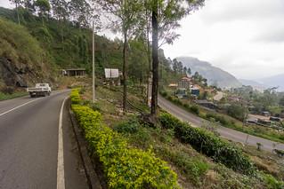 Peradeniya-Badulla-Chenkaladi Highway | by seghal1