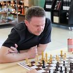 07.04.2018 - Zuger Kantonale Blitzmeisterschaft