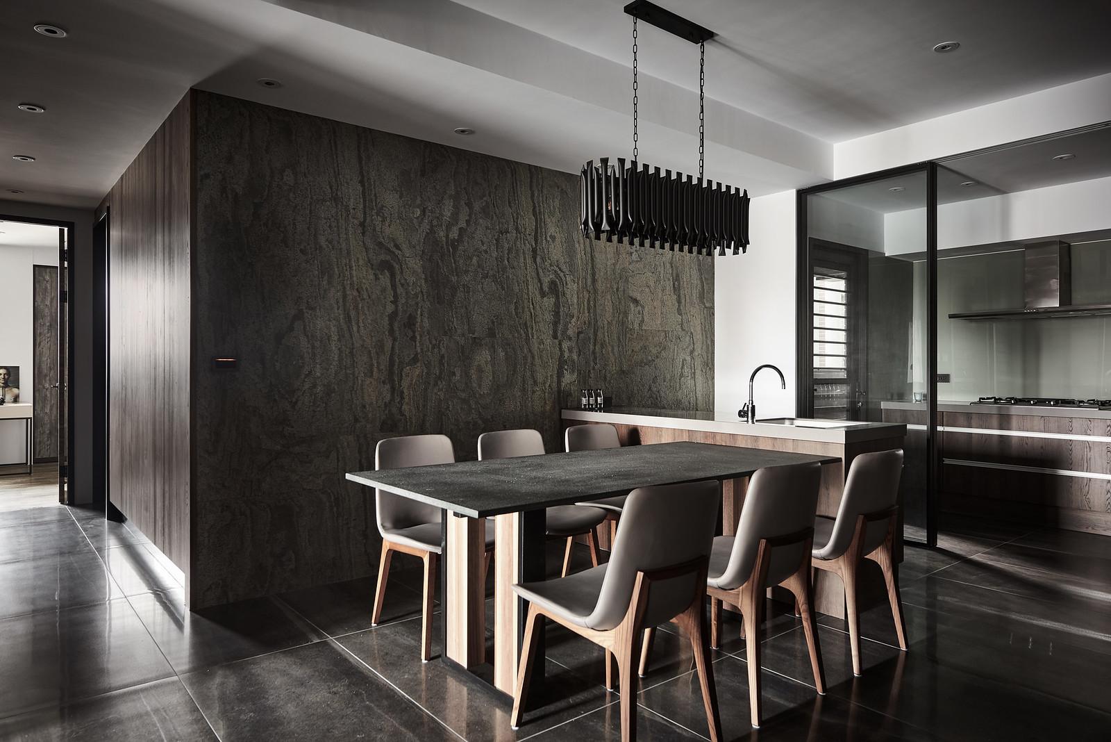 Houseplan_TWWB-220