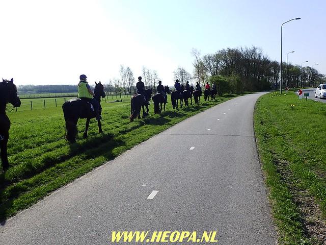2018-04-21        Den Haag 41 Km      (56)