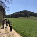 2018_04_18_Anwil_Fred (46)