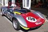 1966 NSU Brixner Spyder Typ 1 Nr.1 _e