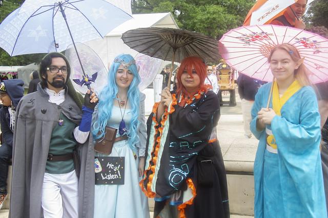 Japan Festival_38