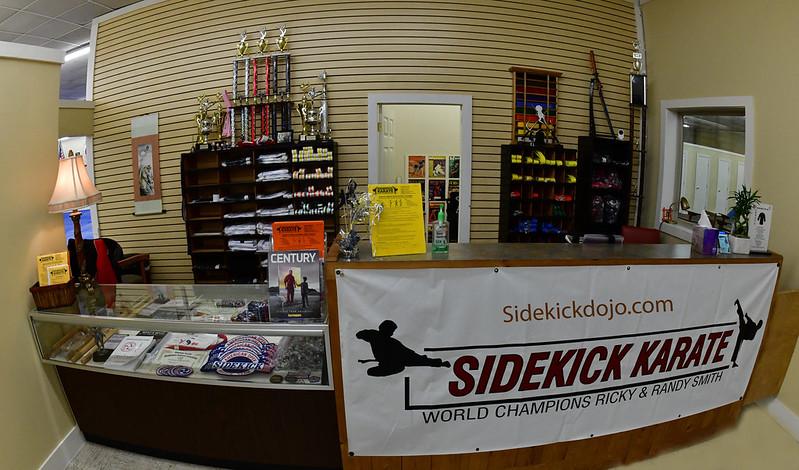 Ricky Randy Sidekick Karate 20180427_2995 e1