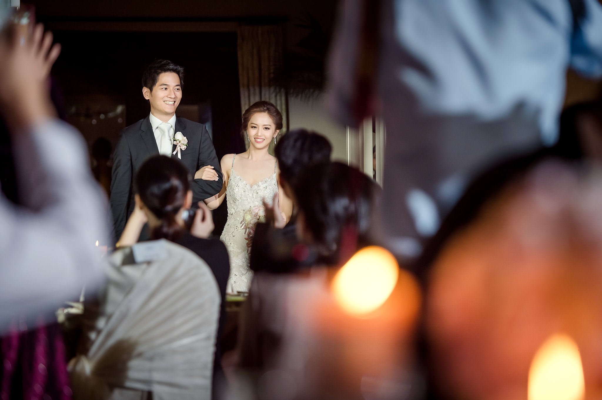 WeddingDay- (44)