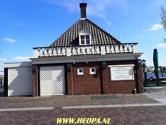 2018-05-02         Uithoorn 27 Km  (175)