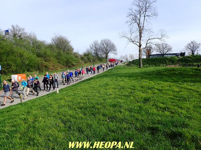 2018-04-10        Rhenen 1e dag      25 Km  (7)