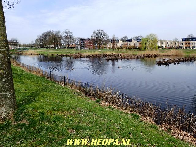 2018-04-10        Rhenen 1e dag      25 Km  (127)