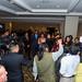 #2daReunionBirregional Ecuador COPOLAD 2018 (64)