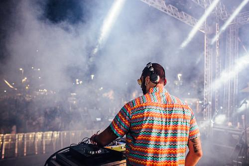 DJ_DONI-3