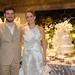 Casamento Julia Espindula e Bernardo FOTO Cacá Lima