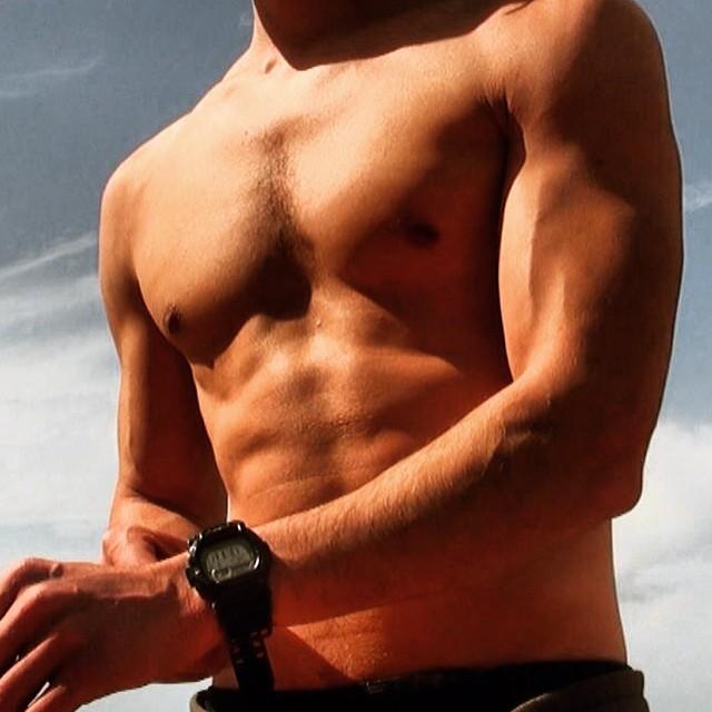 #male #model #malemodel #fitness #boys #selfie #guys #malemodels #fashionmodel #look #pretty #igers #fitnessmodels #body #love #swag #malemodels #muscles #f4f #tbt #models #tflers #modeling #fashion #photooftheday #picoftheday #potd #guy #fitnessmodel #ab