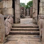 04 Viajefilos en Sri Lanka. Polonnaruwa 20