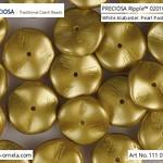 PRECIOSA Ripple™ - 02010/25021
